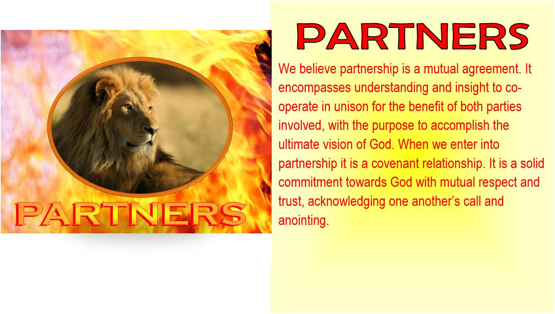 Partner12