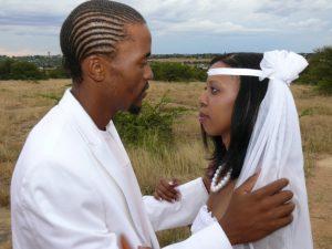 ROL BRIDE 3